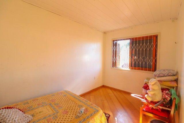 Casa à venda com 4 dormitórios em Fatima, Passo fundo cod:560 - Foto 7