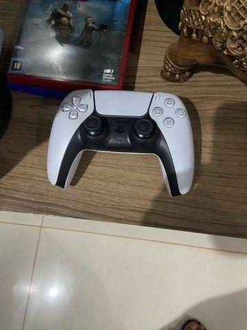 PlayStation 5 - Foto 3