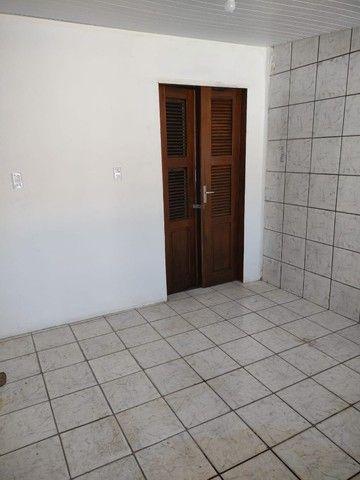 Aluguel Casa no Jardim Guanabara - Foto 4
