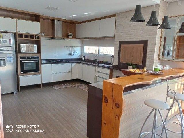 Linda casa para venda - Foto 7