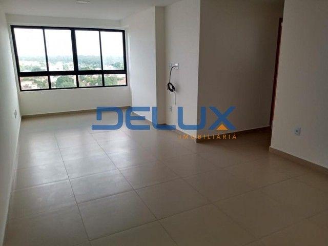 Apartamento à venda com 2 dormitórios em Expedicionários, João pessoa cod:061944-127 - Foto 15