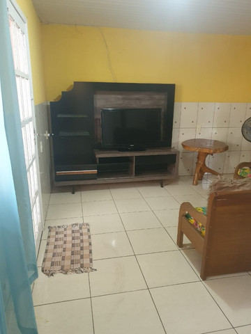 Casa de Praia Bicanga-Serra/ES (TEMP) - Foto 7