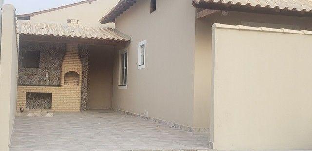 Z- Linda casa em Unamar com 2 quartos ! - Foto 3