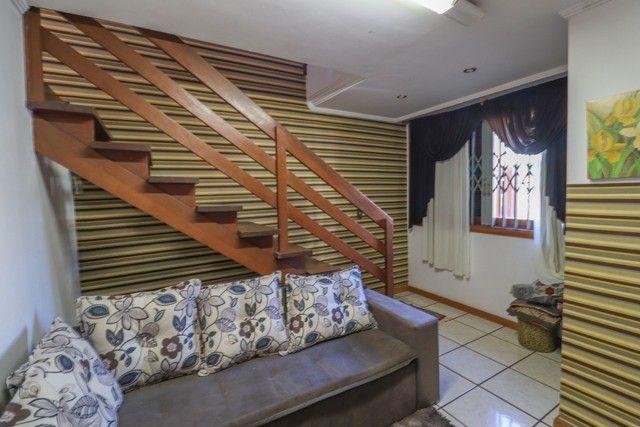Casa à venda com 4 dormitórios em Fatima, Passo fundo cod:560 - Foto 15