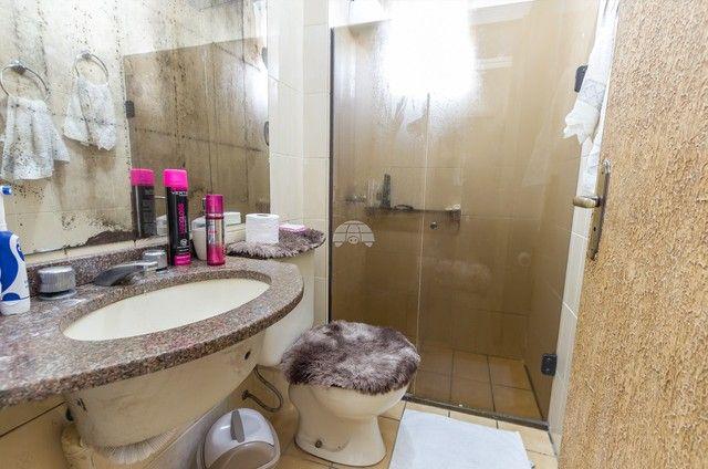Apartamento à venda com 3 dormitórios em Raia, Paranaguá cod:932277 - Foto 13