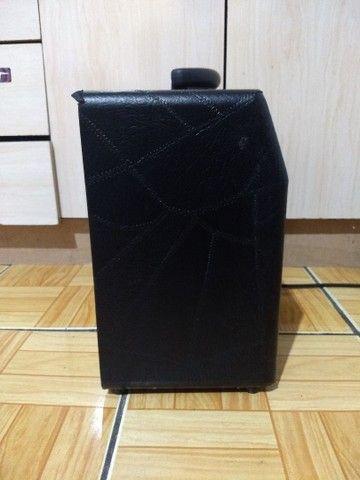 Amplificador Sheldon Gt 150 - 15w - Foto 5