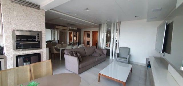 Apartamento à venda em Altiplano ambientado/mobiliado com 3 suítes + DCE - Foto 6