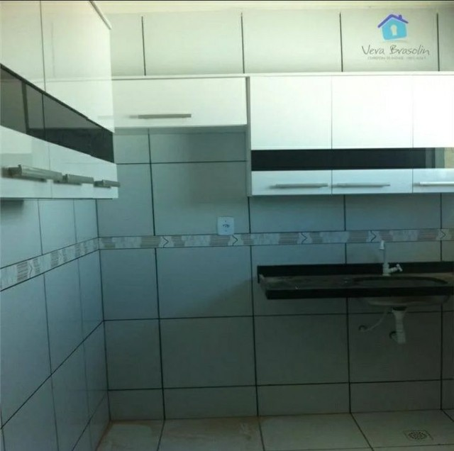 Casa Duplex  - Foto 11