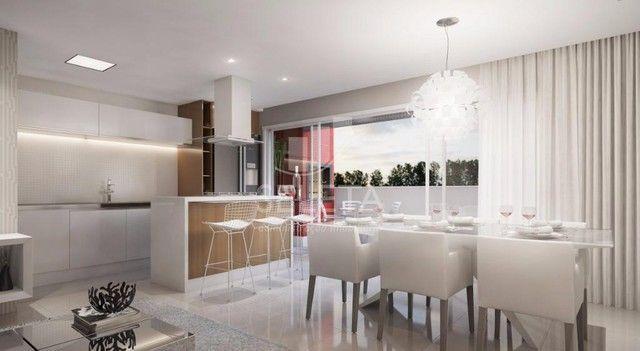 Apartamento à venda, COQUEIRAL, CASCAVEL - PR - Foto 16