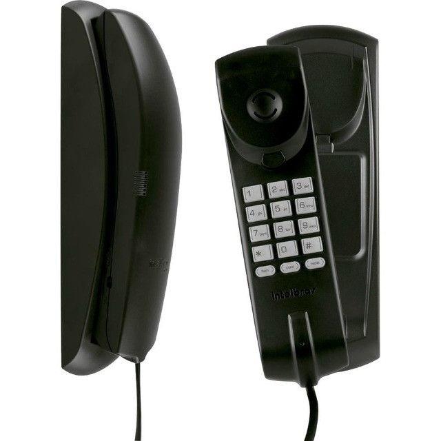 Telefone com fio TC20 - Foto 3