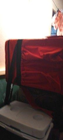 Bolsa térmica - Foto 3