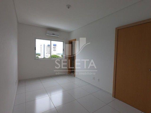 Apartamento para locação, Recanto Tropical, CASCAVEL - PR - Foto 8