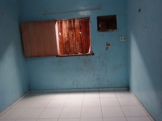 Casa em Parintins - Foto 5
