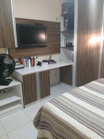 Vendo uma super Casa em condominio Fechado 4 Suites  - Foto 5