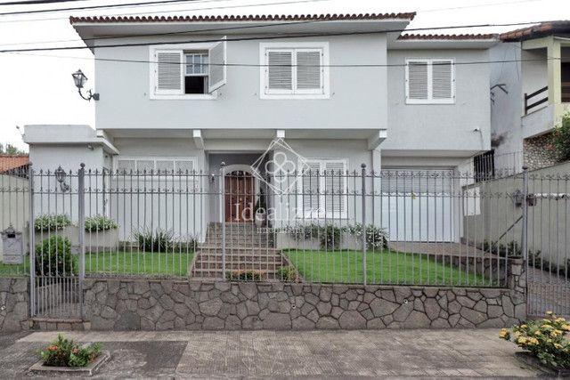 IMO.760 Casa para venda Laranjal-Volta Redonda, 4 quartos