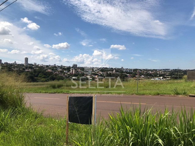 Terreno à venda, na Fag, 455 metros quadrados, próximo ecopark e avenida. - Foto 11