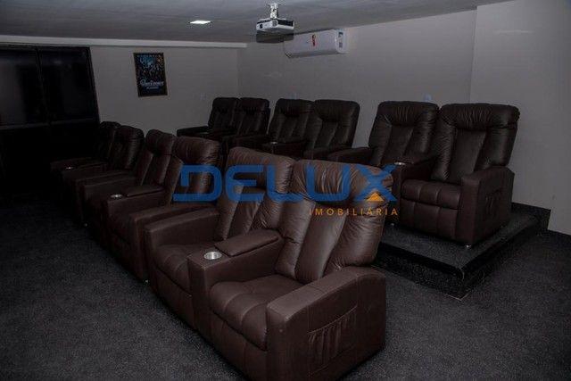 Apartamento à venda com 2 dormitórios em Expedicionários, João pessoa cod:061944-127 - Foto 5