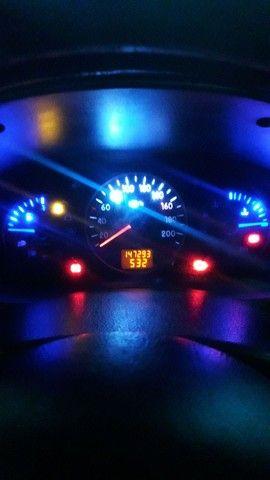 Clio 2001/02 RL 1.0 8v - Foto 5