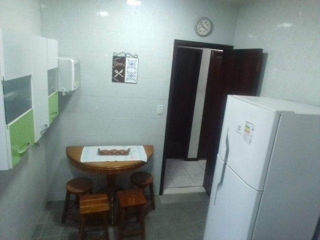 Apartamento em Cabo Frio-Regiao dos Lagos - RJ - Foto 14