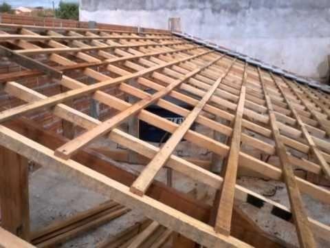 ART.silva telhados  - Foto 2