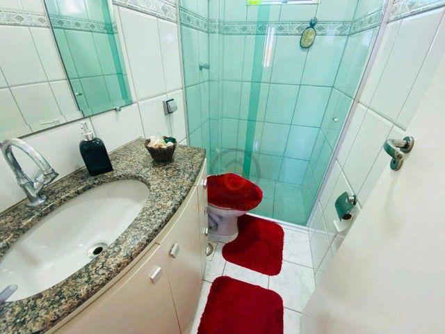 Apartamento 2 quartos 72m² à venda bairro São João Batista - Belo Horizonte/ MG - Foto 12