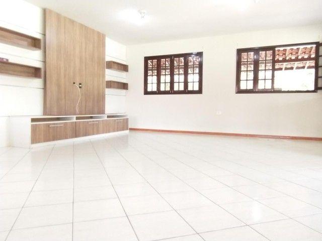 Casa à venda, 337 m² por R$ 950.000,00 - Aldeia dos Camarás - Camaragibe/PE - Foto 3