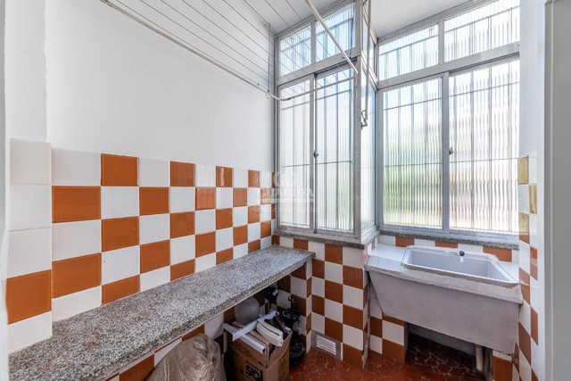 Apartamento para aluguel, 2 quartos, SANTA CECILIA - Porto Alegre/RS - Foto 5