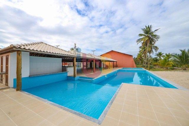 Apartamento à venda, 2 quartos, 1 suíte, 1 vaga, Ponta da Tulha - Ilhéus/BA - Foto 8