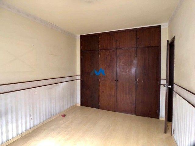Apartamento à venda com 3 dormitórios em Santa efigênia, Belo horizonte cod:ALM1865 - Foto 13
