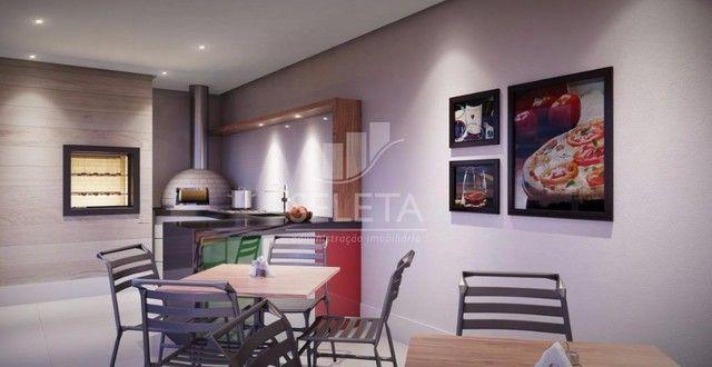 Apartamento à venda, COQUEIRAL, CASCAVEL - PR - Foto 13