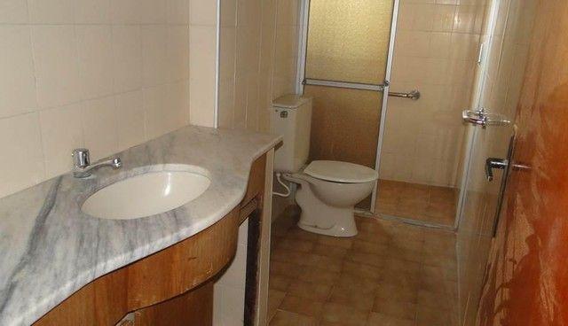 Apartamento residencial à venda, Meireles, Fortaleza. - Foto 12