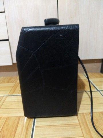 Amplificador Sheldon Gt 150 - 15w - Foto 4