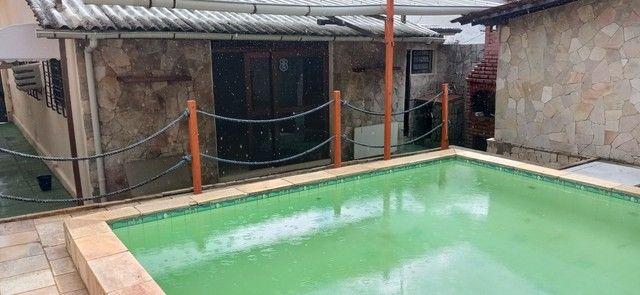 Olinda, casa c/4 Qtos, Piscina, Al 2.000,00 - Varadouro - Foto 7