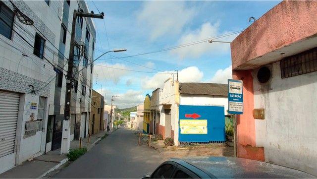 Imóvel Comercial no Centro de Garanhuns - Foto 2