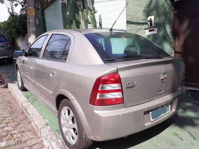 Astra 2.0 - Lindo - Foto 5
