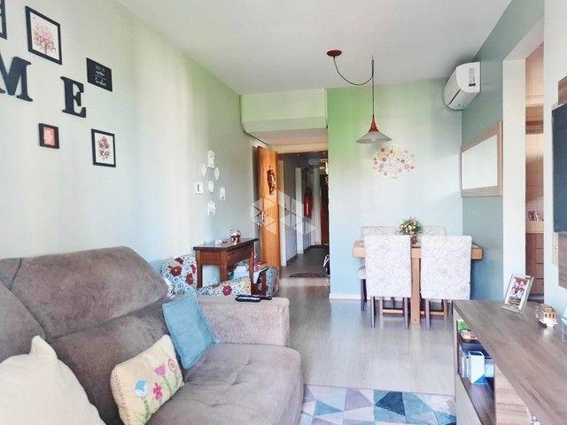 Apartamento à venda com 2 dormitórios em Centro, Canoas cod:9936292 - Foto 5