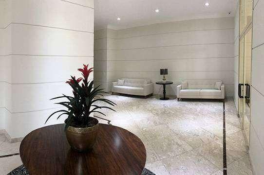 Piazza San Andrea -123m² - 3 quartos - Santana, São Paulo - SP - Foto 3
