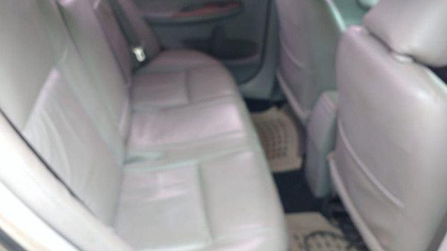 Corolla gli 1.8 completo automatico - Foto 4