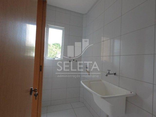 Apartamento para locação, Recanto Tropical, CASCAVEL - PR - Foto 10