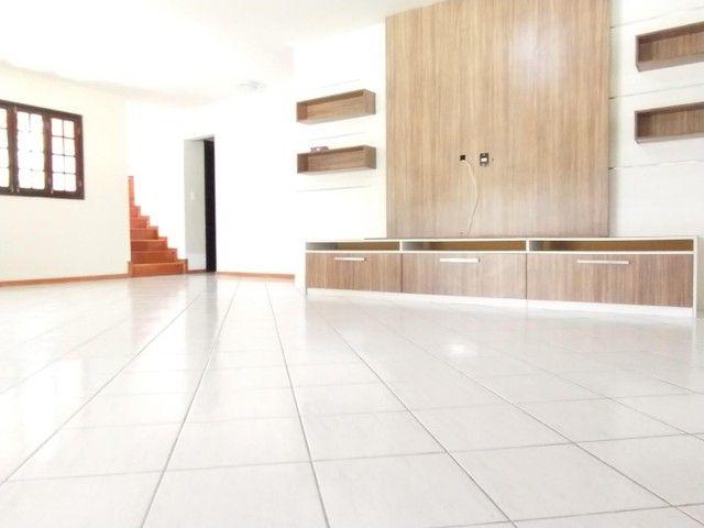 Casa à venda, 337 m² por R$ 950.000,00 - Aldeia dos Camarás - Camaragibe/PE - Foto 7