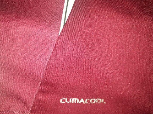 Camisa do Fluminense 2009 - Foto 3