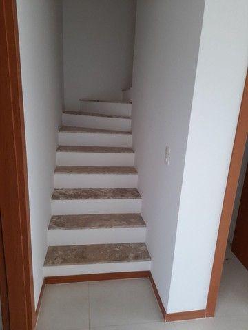 Casa duplex Vilas de Abrantes  - Foto 18