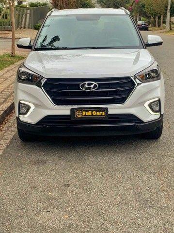 Hyundai Creta Lauch edition 2020 - Foto 19