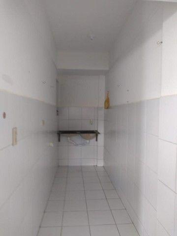 Apartamento em Garanhuns  - Foto 3