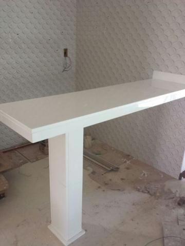 S cio para f brica de granito equipamentos profissionais for Fabrica de granito