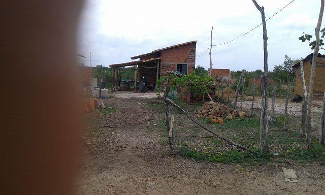 Na vila Leonel brizola