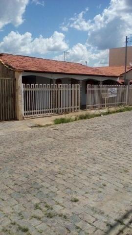 Excelente Casa Barata em Campo Belo