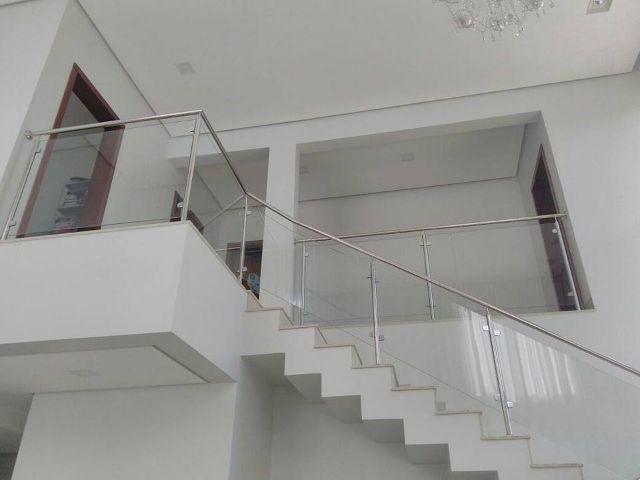 Sobrado 3 suítes + Escritório, 263 m² no Condomínio Privilege - Aceita Permuta - Foto 13