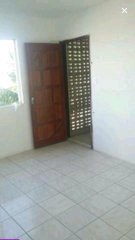 Alugo apartamento em Camaçari (inocoop)