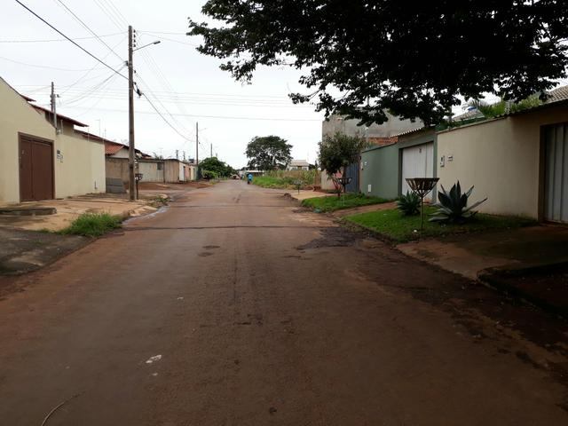 Loteamento Residencial Setor Cristina ( Trindade) - Foto 9